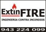 EXTINFIRE Ingeniería Contra Incendios S.L.