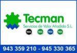 TECMAN