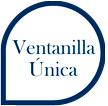 ventanilla Unica cafguial.org