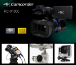 Bidemedia multimedia