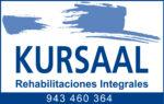 KURSAAL Rehabilitaciones